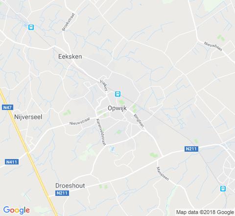 Slotenmaker Opwijk