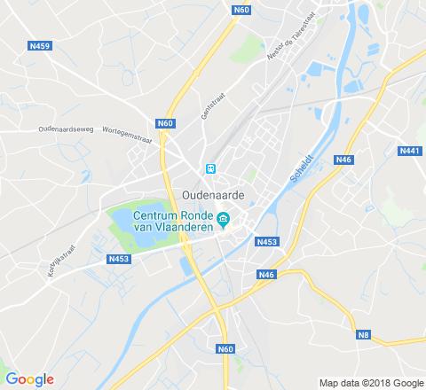 Slotenmaker Oudenaarde